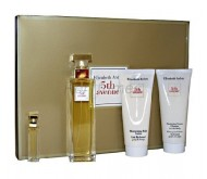 5th Avenue edp 75ml Set 4 Piezas