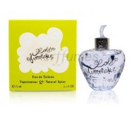 Lolita Lempicka edt 75ml