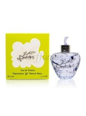 perfume Lolita Lempicka Lolita Lempicka edt 75ml - colonia de mujer