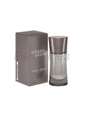 perfume Armani Mania Hombre edt 50ml - colonia de hombre