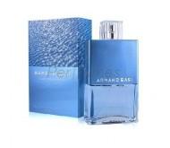 Armand Basi l'eau Homme edt 75ml