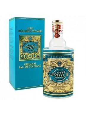 perfume 4711 Eau De Cologne 800ml - colonia de mujer