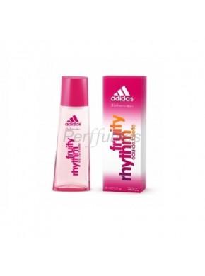 perfume Adidas Fruity Rhythm edt 30ml - colonia de mujer
