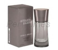 Armani Mania Men edt 100ml