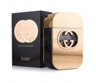 Gucci Gulity Intense edp 50ml