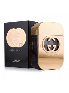 perfume Gucci Guilty Intense edp 50ml - colonia de mujer