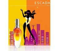Escada Rock In Rio edt 30ml