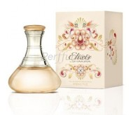 Shakira Elixir edt 80ml