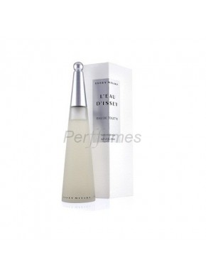 perfume Issey Miyake L'eau D'Issey edt 25ml - colonia de mujer