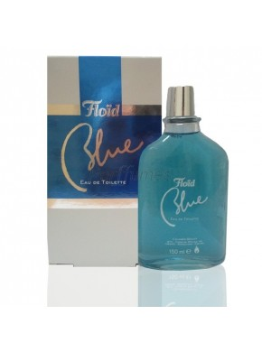 perfume Floïd Blue edt 150ml - colonia de hombre