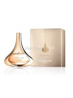 perfume Guerlain Idylle edp 100ml - colonia de mujer
