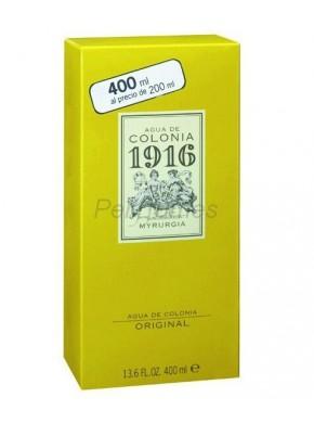 perfume Thierry Mugler Alien Aqua Chic 60ml - colonia de mujer