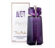 Alien edp 90ml