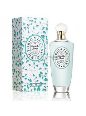 perfume Victorio y Lucchino Secreto De Gardenia edt 100ml - colonia de mujer