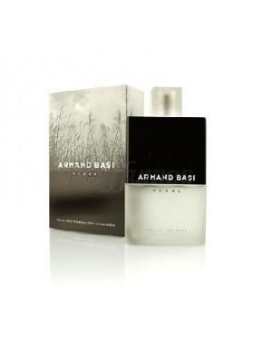 perfume Armand Basi Homme edt 75ml - colonia de hombre