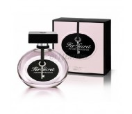 Her Secret edt 50ml