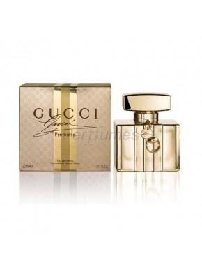 perfume Gucci Premiere edp 50ml - colonia de mujer