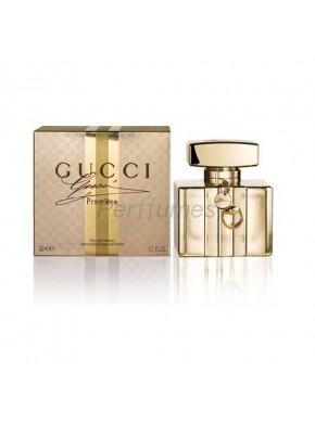 perfume Gucci Premiere edp 30ml - colonia de mujer