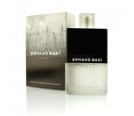 Armand Basi Homme edt 125ml