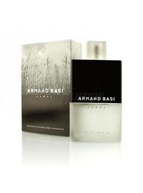 perfume Armand Basi Homme edt 125ml - colonia de hombre