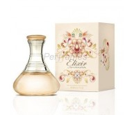Shakira Elixir edt 50ml