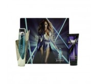 Beyonce Pulse edp 50ml + Body Milk 75ml