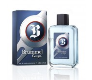 Brummel Coupe edc 250ml