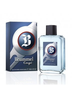 perfume Brummel Coupe edc 250ml - colonia de hombre