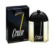 Cruise Hombre edt 200ml