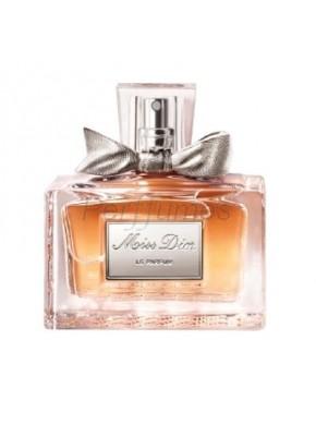 perfume Dior Miss edp 50ml - colonia de mujer