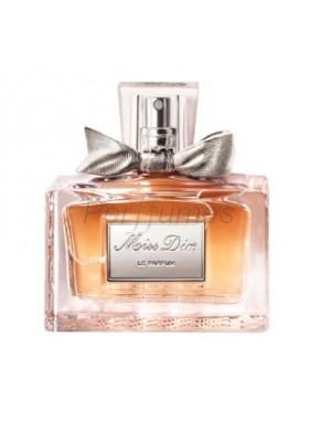perfume Dior Miss edp 100ml - colonia de mujer