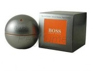 Hugo Boss Inmotion 90ml