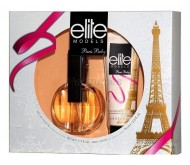 Paris Baby edt 50ml + Body Lotion 75ml