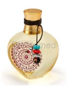 perfume Rosario Flores De Mil Colores edt 100ml - colonia de mujer