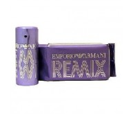 Emporio Armani Remix Her edp 100ml
