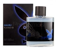 Playboy Malibu edt 100ml