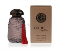 Onde Mystere edp 100ml