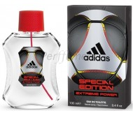 Adidas extreme Power edt 100ml