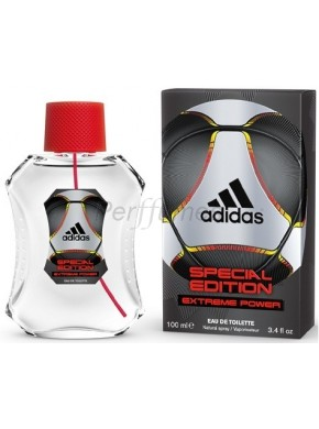 perfume Adidas extreme Power edt 100ml - colonia de hombre