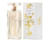 Estilo edt 100ml