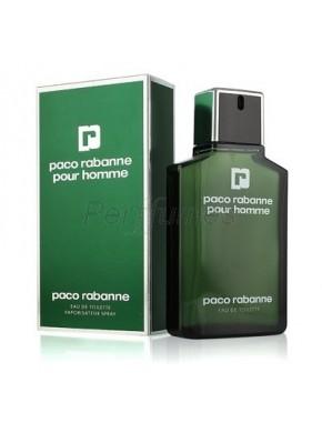 perfume Paco Rabanne Homme edt 30ml - colonia de hombre