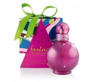 Fantasy Britney Spears 100ml