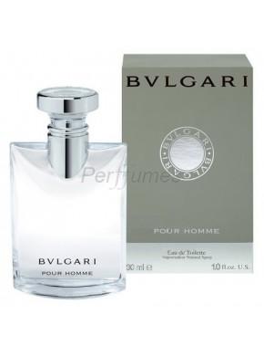 perfume Bvlgari Homme edt 100ml - colonia de hombre