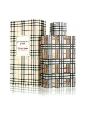 perfume Burberry Brit edp 50ml - colonia de mujer