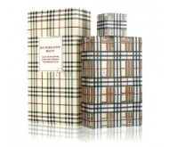 Burberry Brit edp 100ml