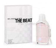 Burberry The Beat 30ml