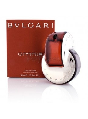 perfume Bvlgari Omnia edp 65ml - colonia de mujer