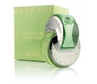 Bvlgari Omnia Green Jade edt 65ml