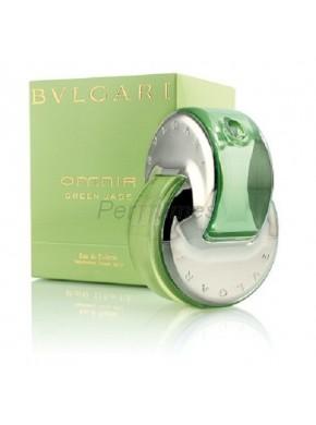 perfume Bvlgari Omnia Green Jade edt 65ml - colonia de mujer