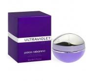 Ultraviolet 80ml